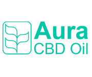 Aura CBD Oil Coupons