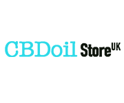 CBD Oil Store UK Coupons