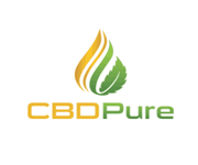 CBD Pure Coupons