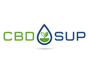 CBD Sup Coupons
