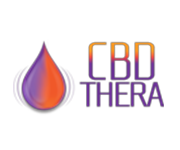 CBD Thera Coupons
