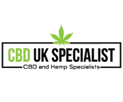 CBD UK Specialist Skegness Coupons
