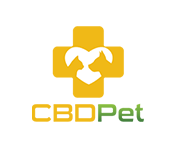 CBDPet Coupon Codes