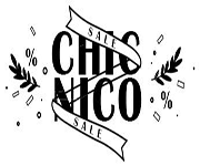 CHICNICO Discount Codes