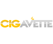 CIGAVETTE Coupon Codes