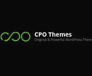 CPOThemes Coupons
