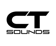 CT Sounds Coupons