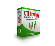 CTI Indicator Coupons