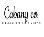 Cabanyco Coupon Codes