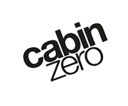 Cabin Zero Coupon Codes