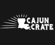 Cajun Crate Discount Codes