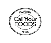 Califlour Foods Discount Codes