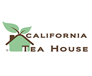 California Tea House Coupons