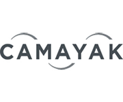 Camayak Coupon Codes
