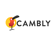 Cambly Coupon Codes
