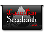 Canadianseedbank Coupon Codes