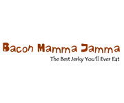 Candied Bacon Jerky Coupons