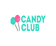 Candy Club Coupon Codes