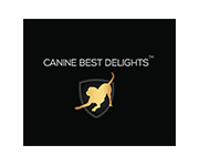 Canine Best Delights Coupons