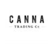 Canna Trading Co Coupons