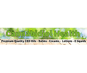 Cannabidiol Health Coupons
