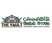 Cannabis Seeds Store Promo Codes