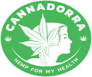 Cannadorra Coupons
