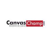 Canvas Champ UK Discount Codes