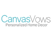 Canvas Vows Coupon Codes