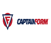CaptainForm Discount Codes