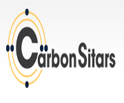 Carbon Sitars Coupons
