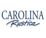 Carolina Rustica Coupons