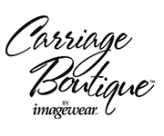 Carriage Boutique Promo Codes