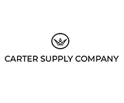 Carter Supply Company Discount Codes