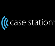 Case Station Promo Codes