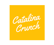 Catalina Crunch Discount Code