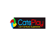 CatsPlay Coupon Codes