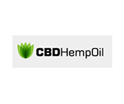 CbdHemp-Oil Coupons
