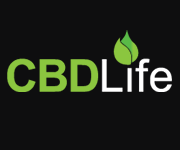 CBDLife UK Discount Codes