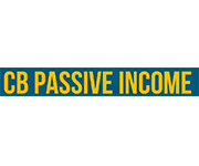 CB Passive Income Coupons