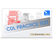 CDL TEST ANSWERS Coupons