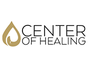 Center of Healing Coupons