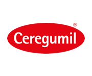 Ceregumil America USA Coupons
