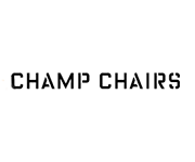 Champ Chairs Coupons