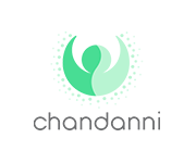 Chandanni Coupons