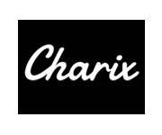 Charix Shoes Coupons
