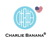 Charlie Banana Discount Codes