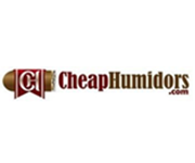 Cheap Humidors Coupons