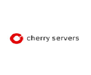 Cherry Servers Coupons