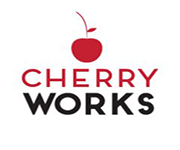 Cherry Works Coupons